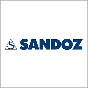 2-sandoz