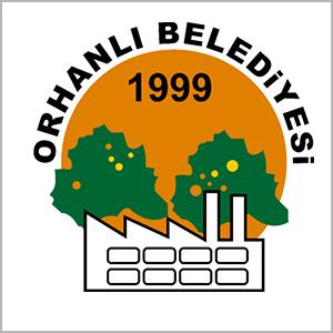 20-orhanli belediyesi