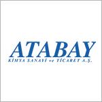 3-atabay