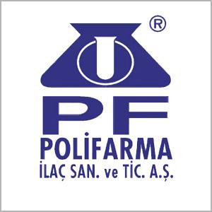 4-polifarma