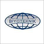 5-biyoteknik