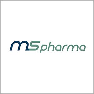 6-MSPharma