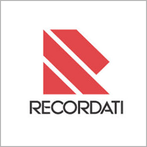 recordatilogo2